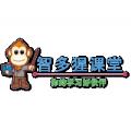 智多猩课堂app