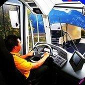 巴士模拟器时代2021