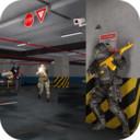 射击战场3D版