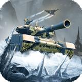 天天坦克大战3D