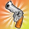 我玩枪贼6
