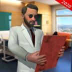 急诊医生奇妙之旅3D