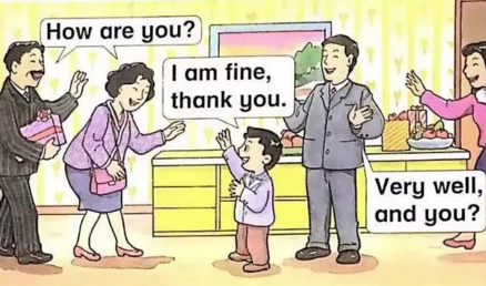 神笔妙智英语