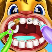 医院医生牙医诊所