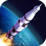 神舟火箭模拟器
