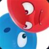 红蓝大挑战