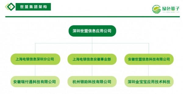绿色篮子拼团