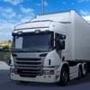 货车运输公司模拟