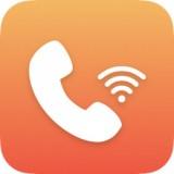 科密网络电话
