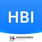 淮医管HBI