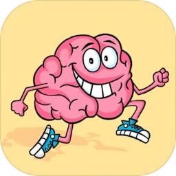 奇怪的脑洞挑战
