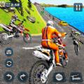 极限之摩托狂飙2