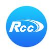 RCC车管家