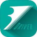 37ExpressDriver