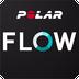 PolarFlow